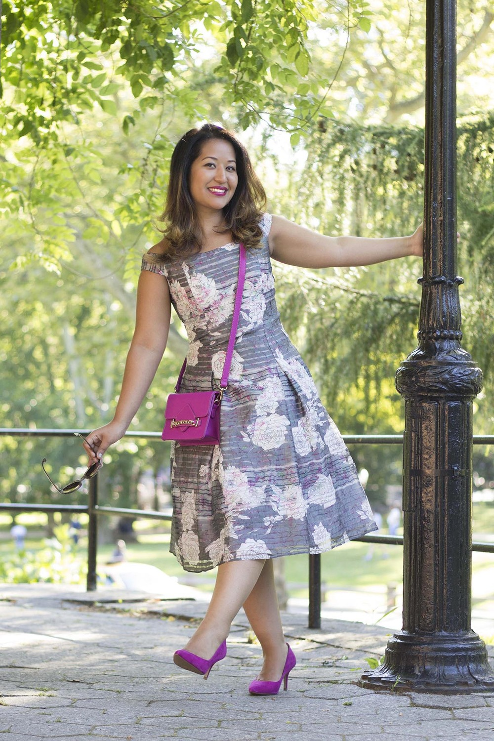 Pink with Floral Dress 9.jpg
