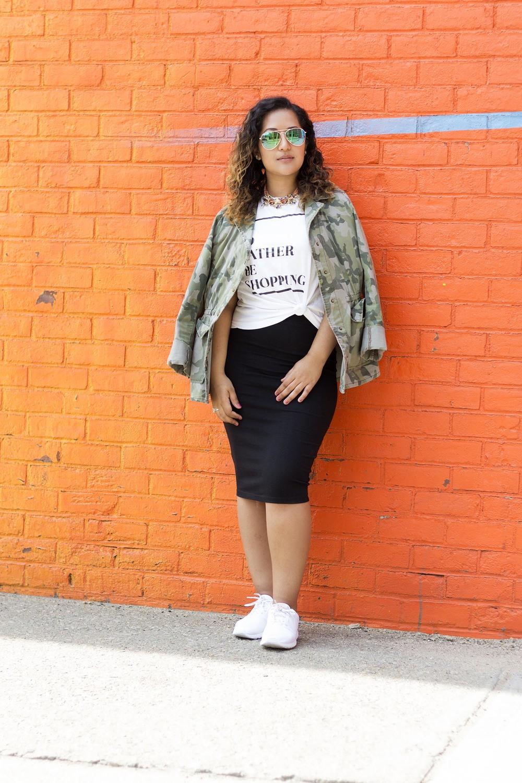 Summer Sneakers www.kritys.com