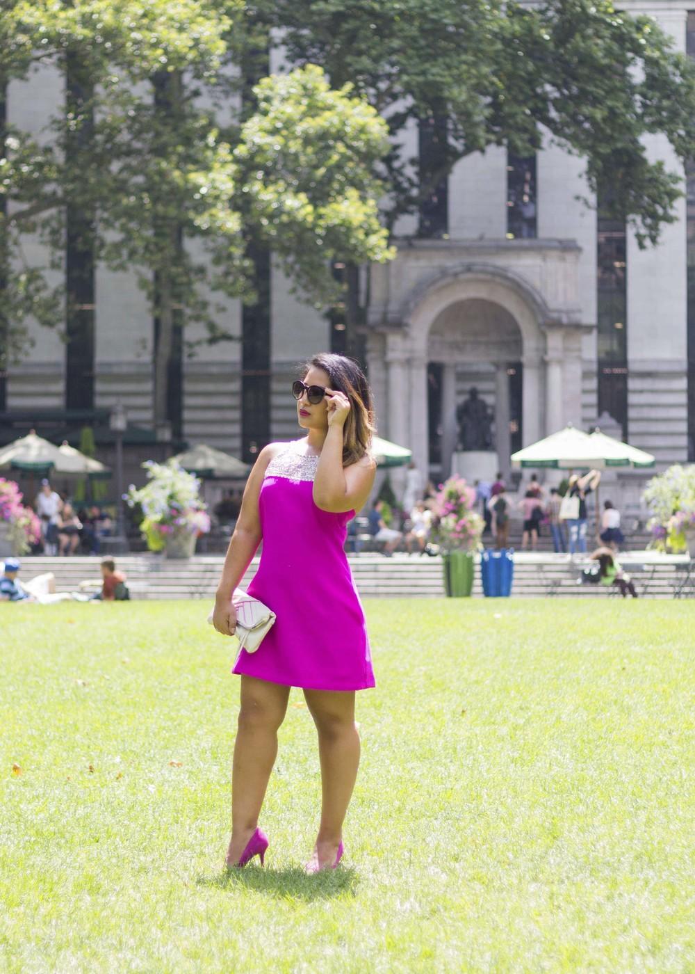 Pink Pinknic Party Dress1.jpg