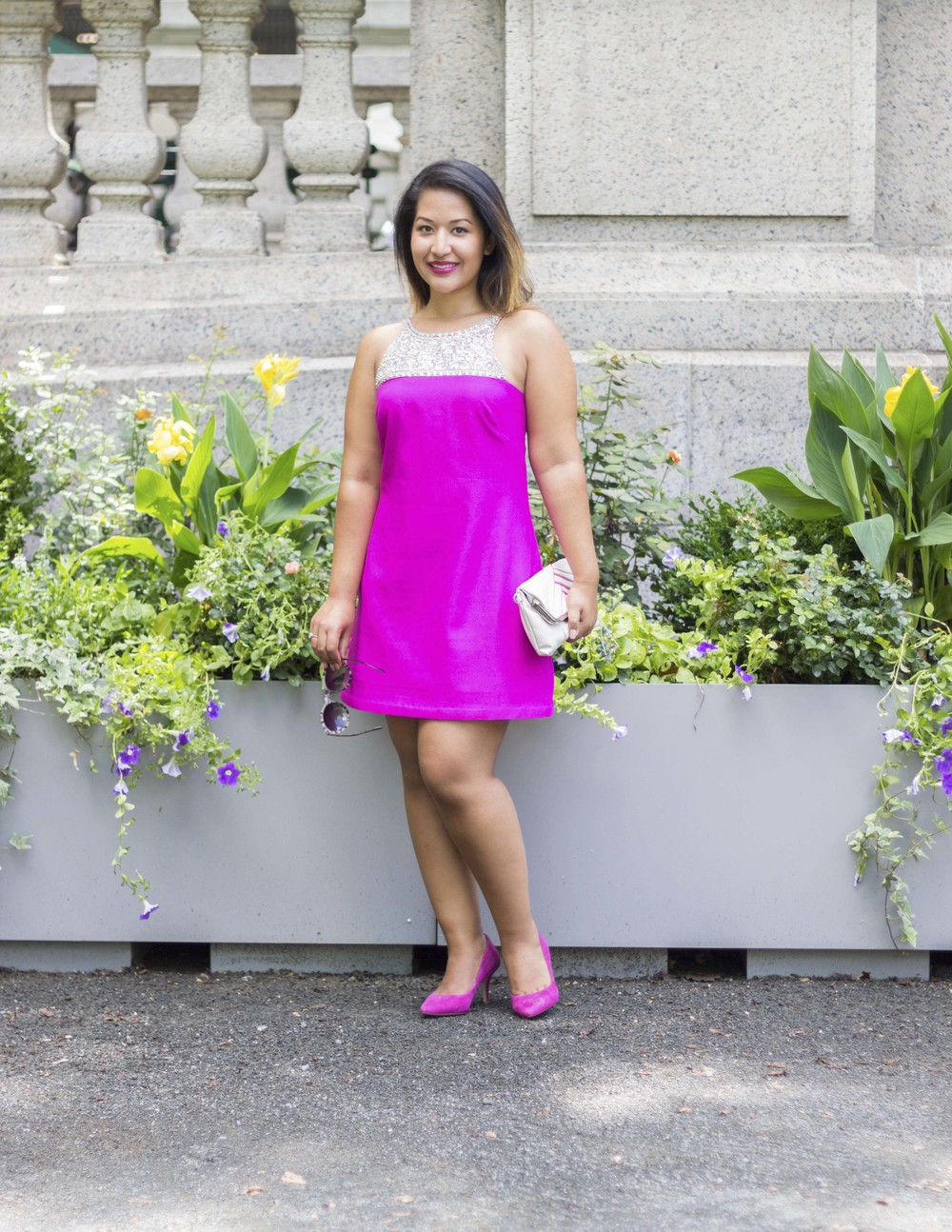 Pink Pinknic Party Dress3.jpg