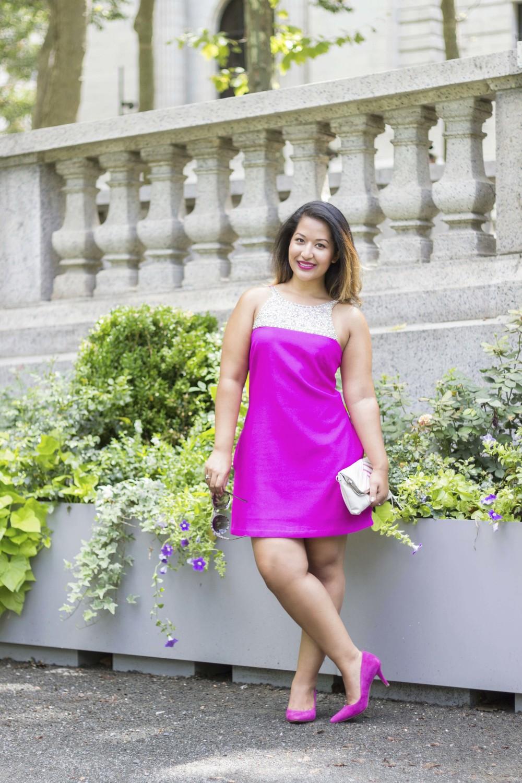Pink Pinknic Party Dress6.jpg