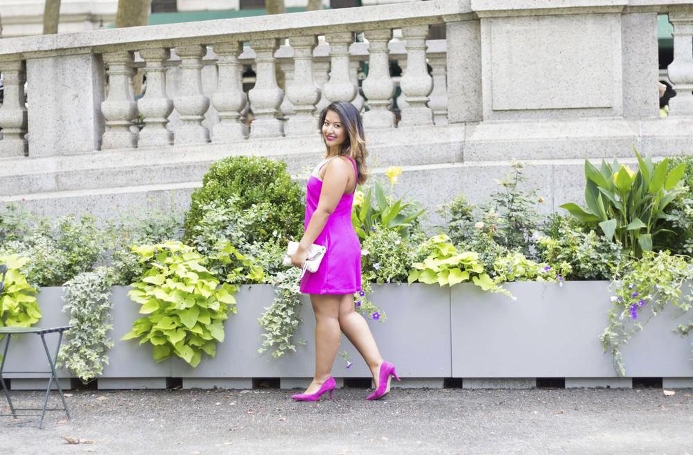 Pink Pinknic Party Dress8.jpg