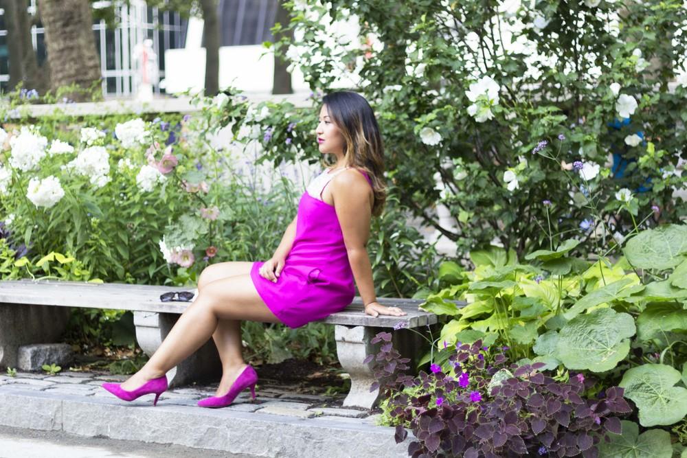 Pink Pinknic Party Dress11.jpg