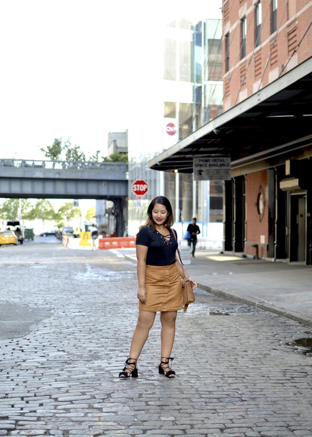 Suede Skirt & Fringe3.jpg