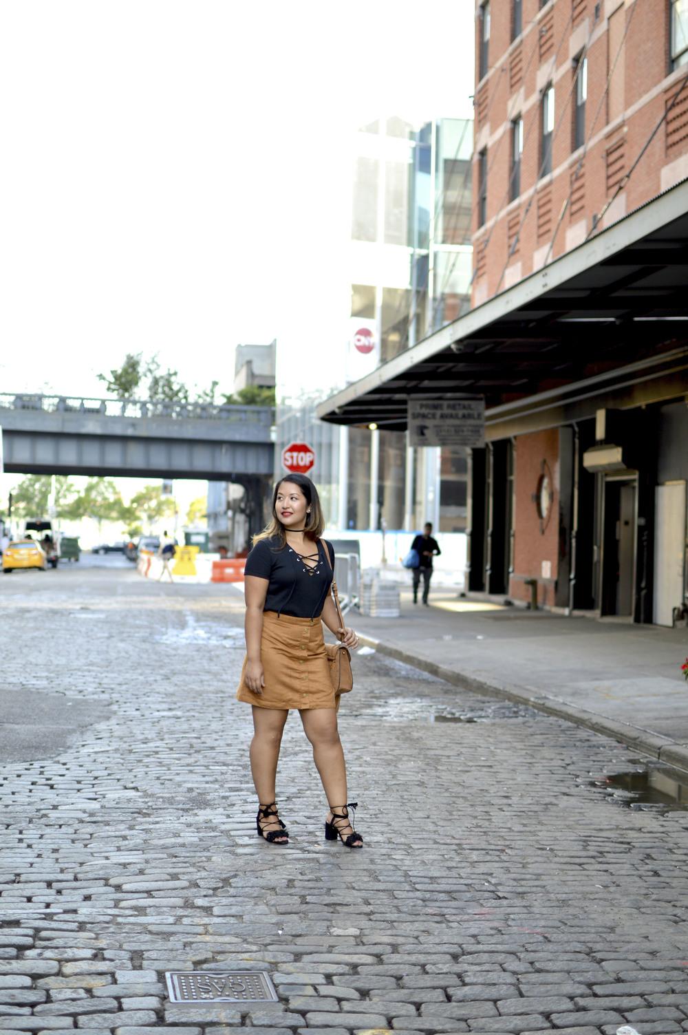 Suede Skirt & Fringe4.jpg