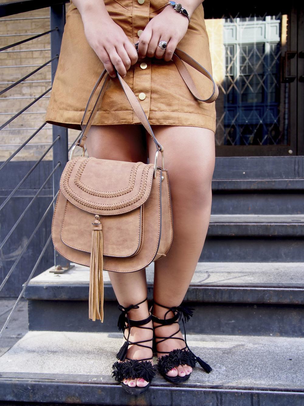Suede Skirt & Fringe12.jpg