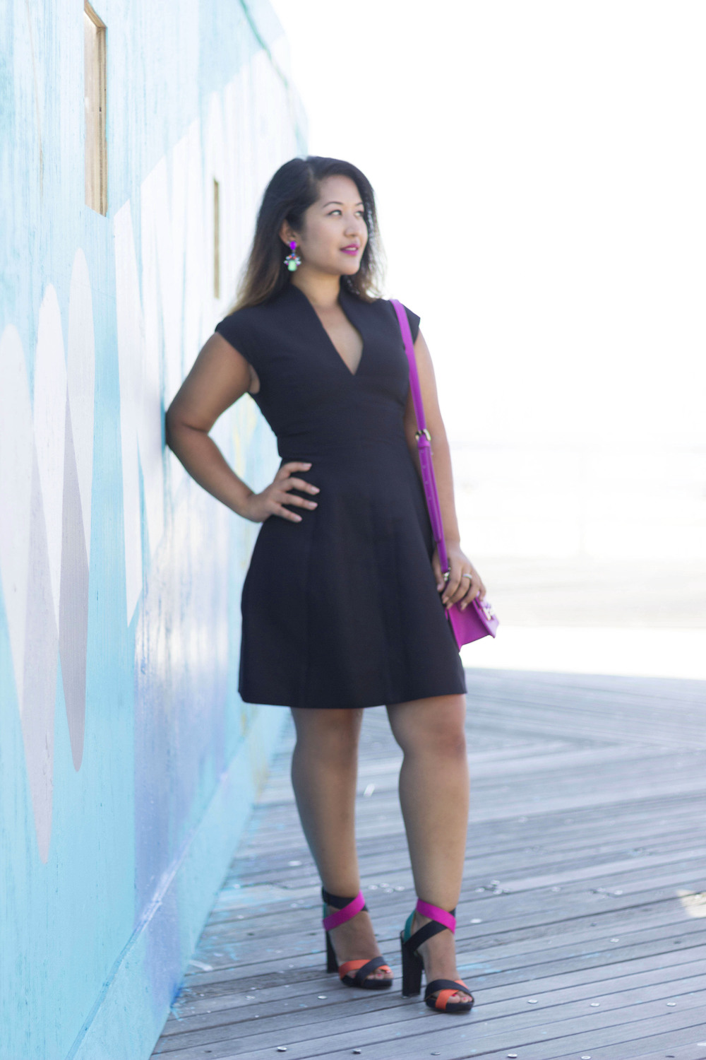 LBD with Color6.jpg