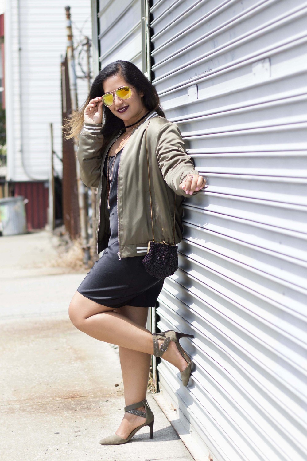 Olive Bomber & Slip Dress6.jpg
