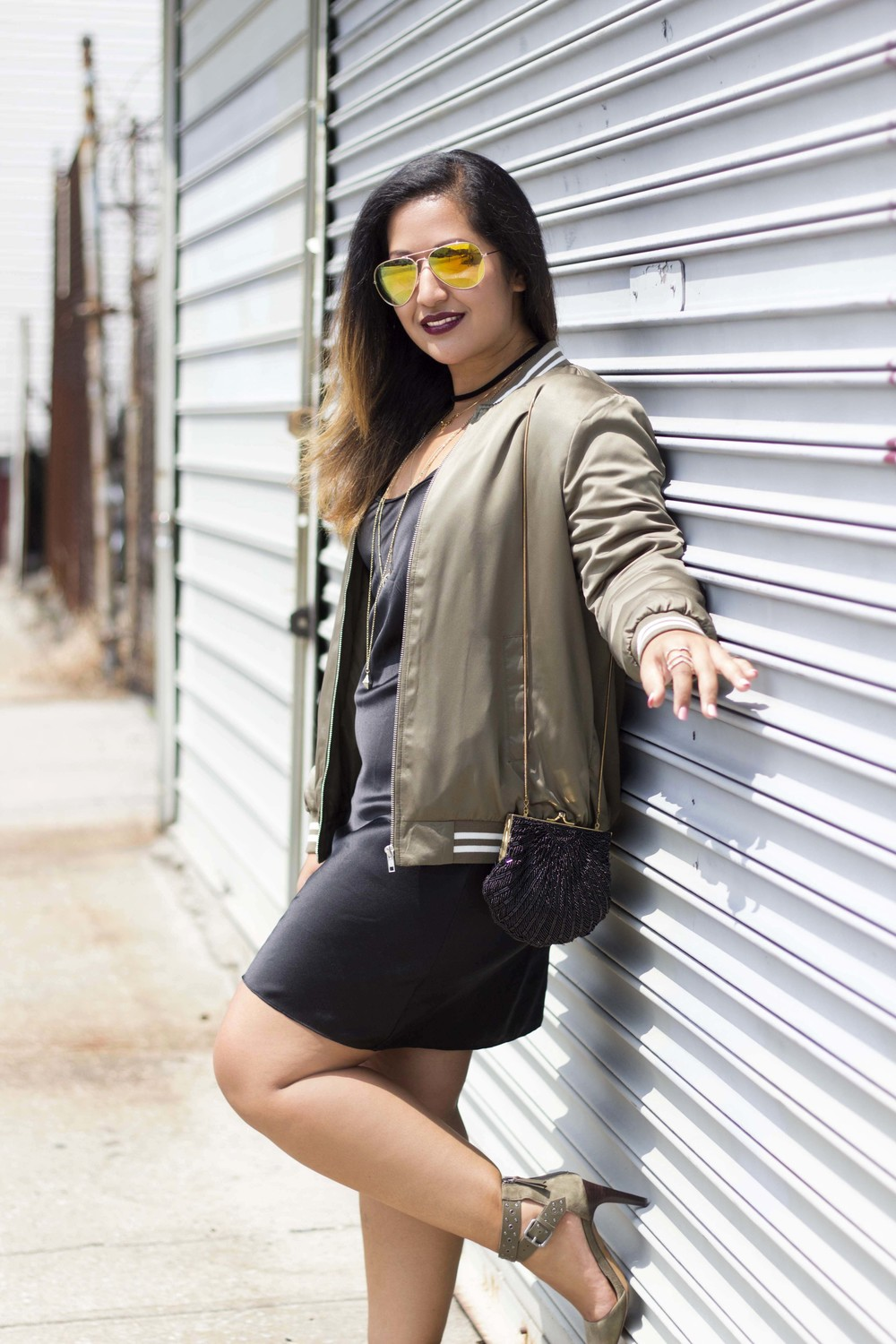 Olive Bomber & Slip Dress5.jpg