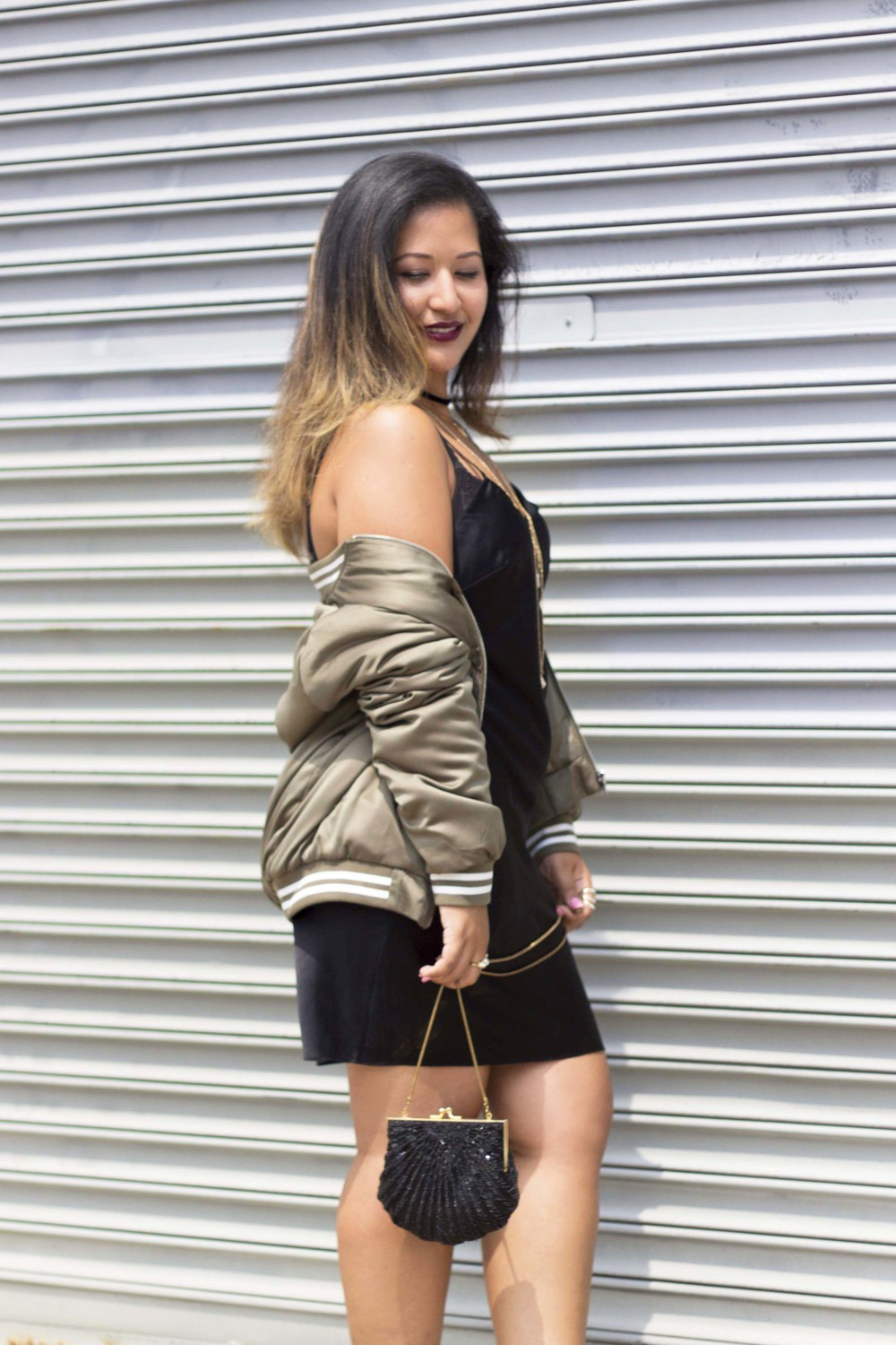 Olive Bomber & Slip Dress10.jpg