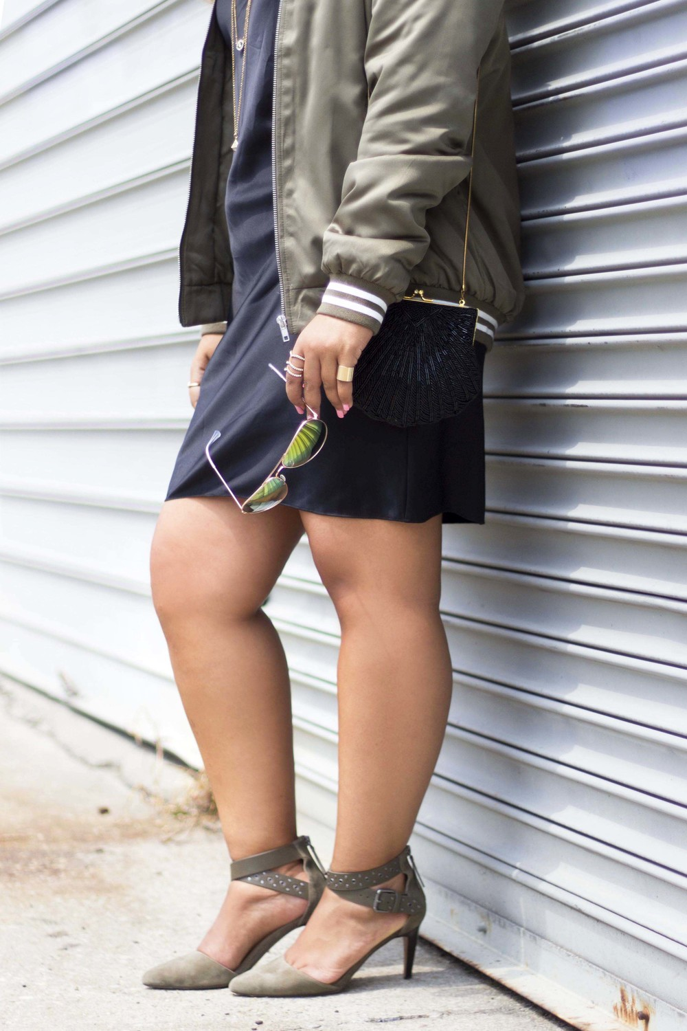 Olive Bomber & Slip Dress13.jpg