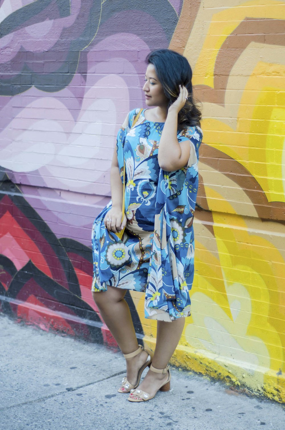 NYFW Trina Turk Dress2.jpg