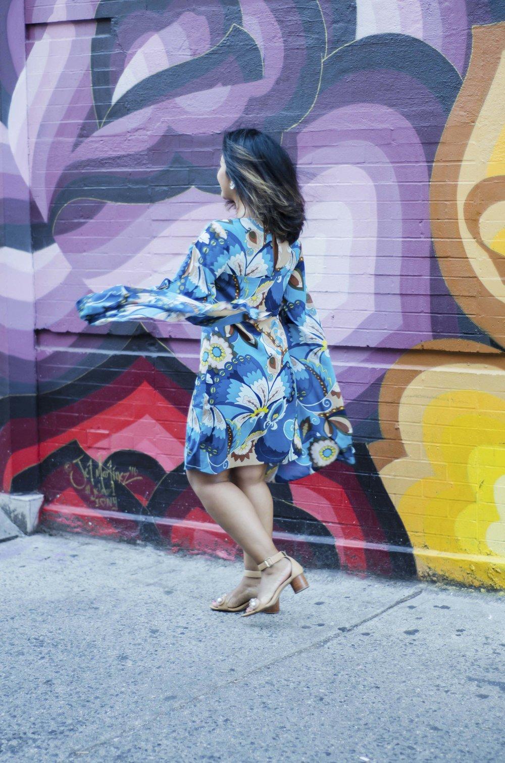 NYFW Trina Turk Dress5.jpg