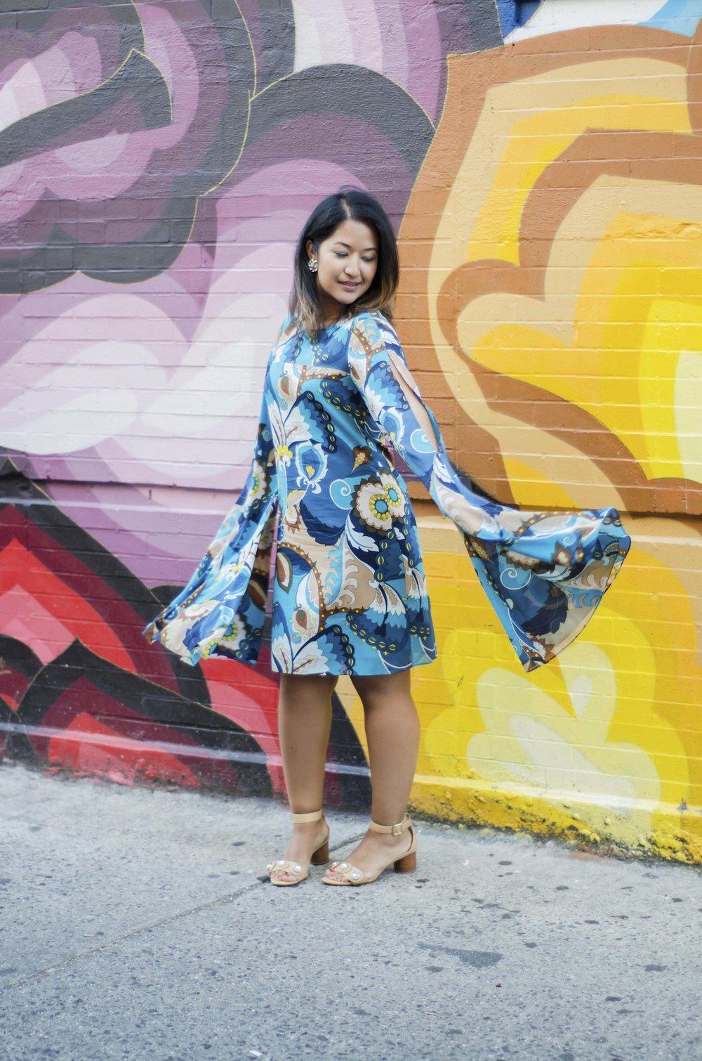NYFW Trina Turk Dress8.jpg