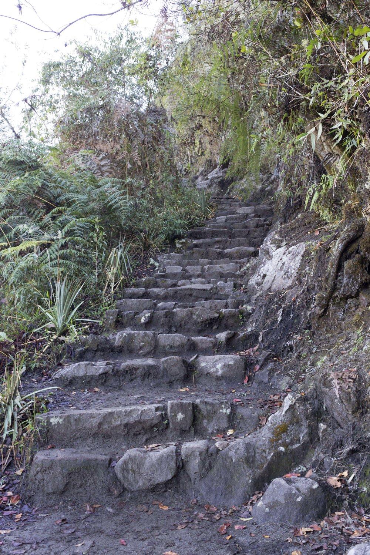 Machu Picchu Peru www.kritys.com
