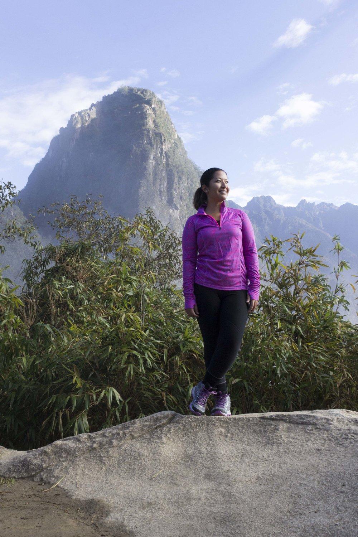 Machu Picchu_Peru 20167.jpg