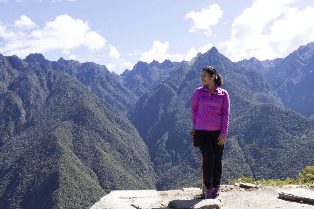 Machu Picchu_Peru 201610.jpg