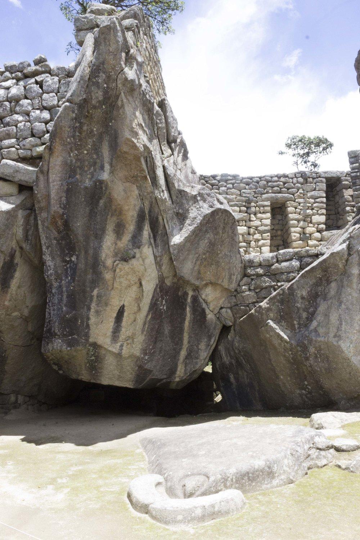Machu Picchu_Peru 201630.jpg
