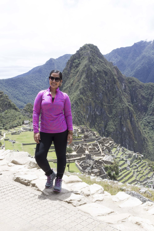 Machu Picchu_Peru 201614.jpg