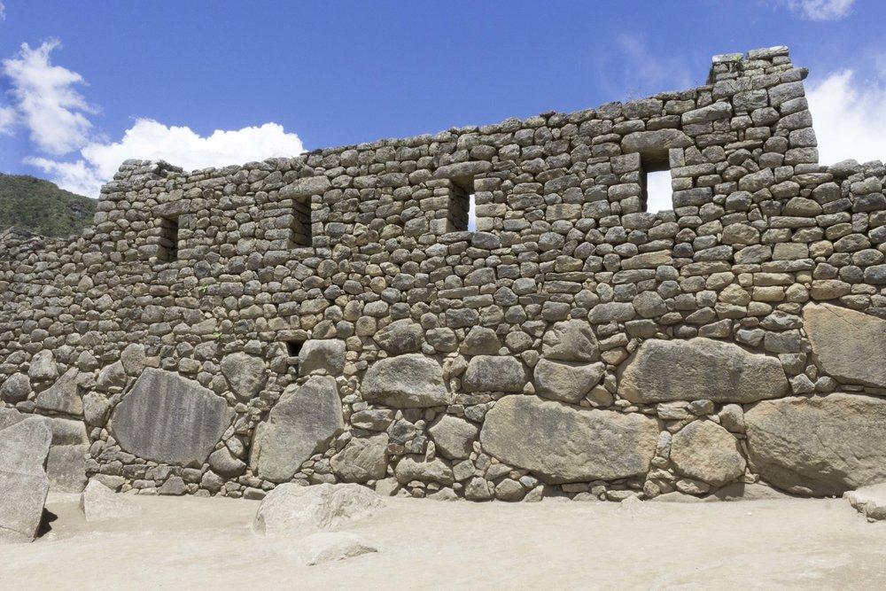 Machu Picchu_Peru 201628.jpg