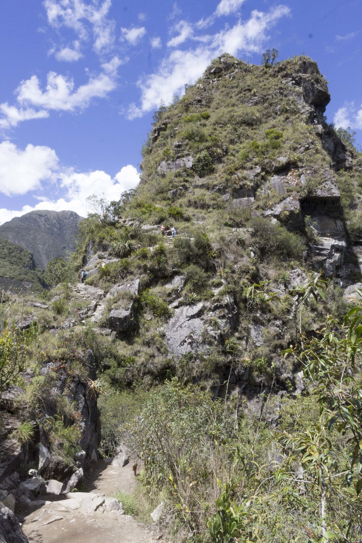Machu Picchu_Peru 201627.jpg