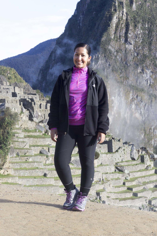 Machu Picchu_Peru 20166.jpg