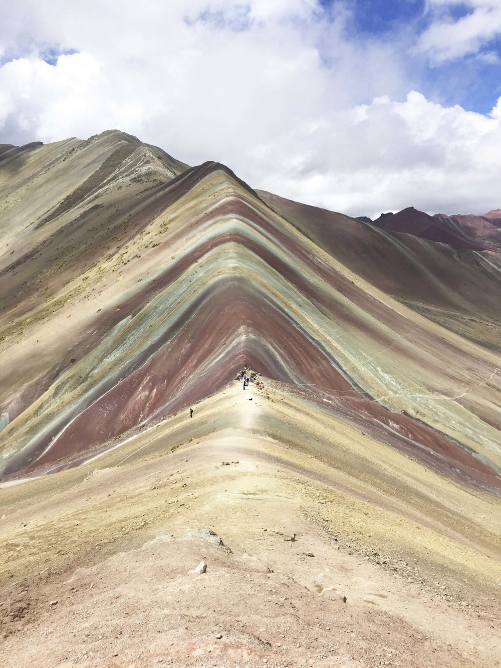 Cusco & Rainbow Mountain13.jpg