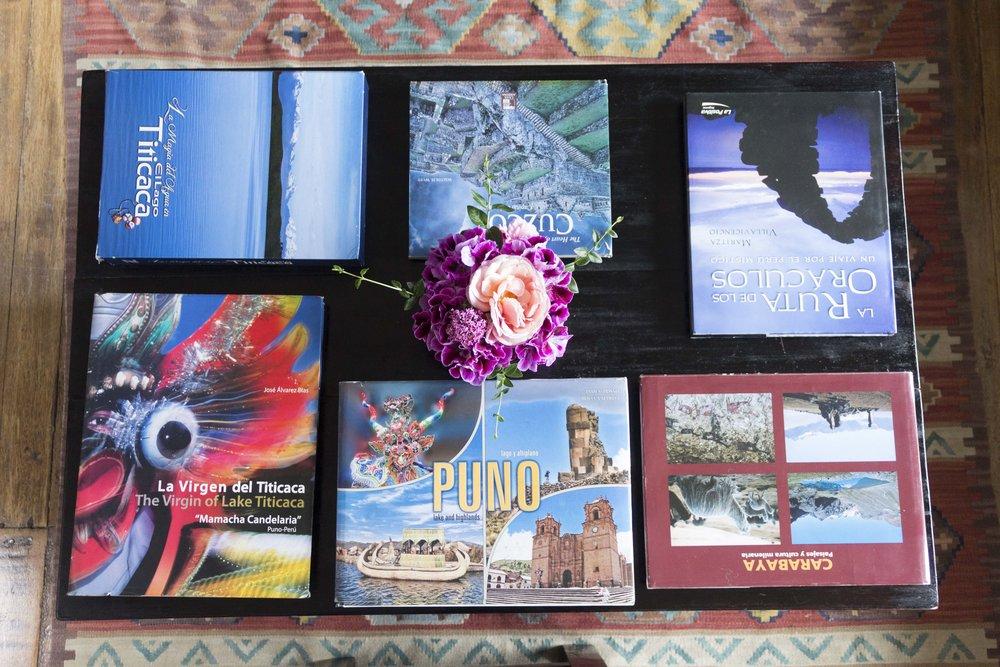 Puno- Isla Suasi2.jpg