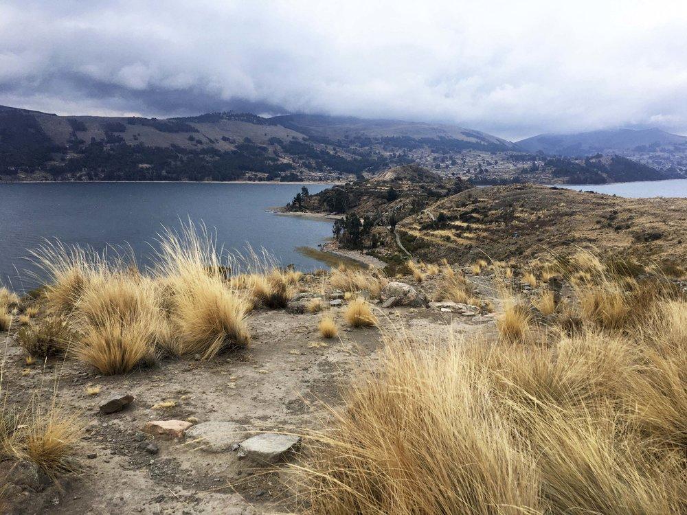 Puno- Isla Suasi16.jpg