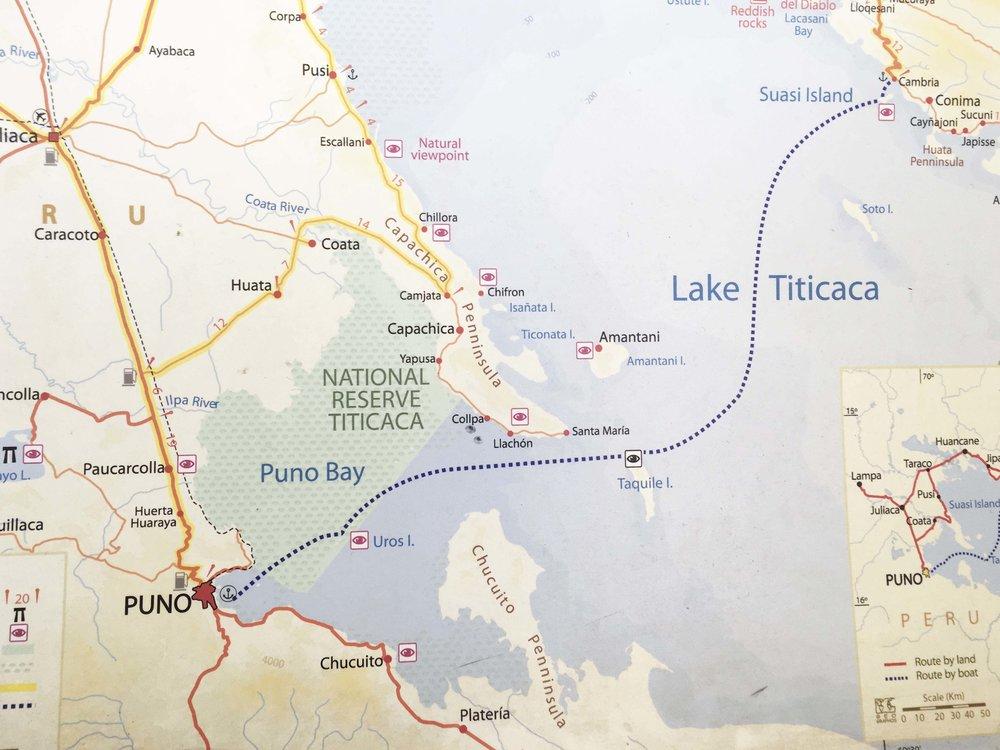 Puno- Isla Suasi17.jpg