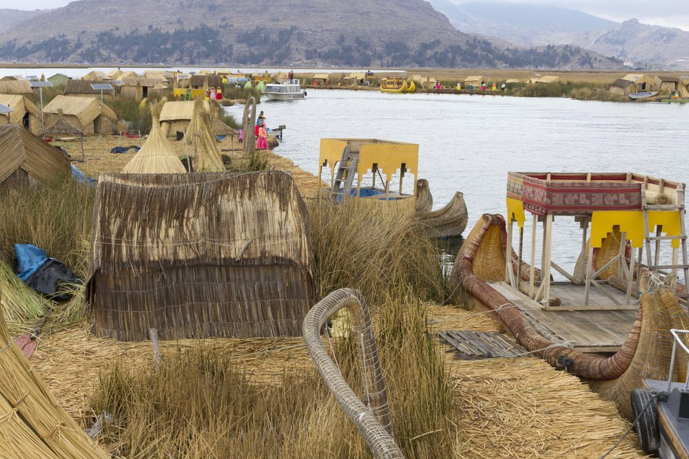 Puno- Isla Suasi21.jpg