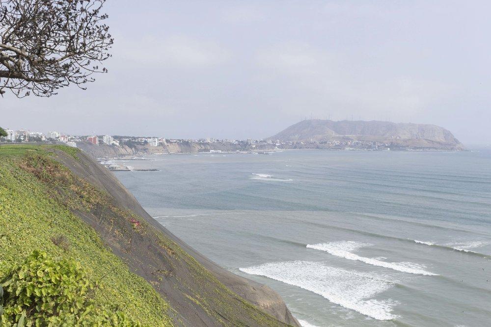 Lima, Peru 20166.jpg