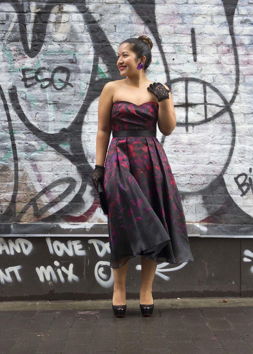 Be My Valentine www.kritys.com