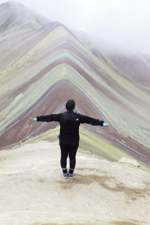 Cusco Peru www.kritys.com
