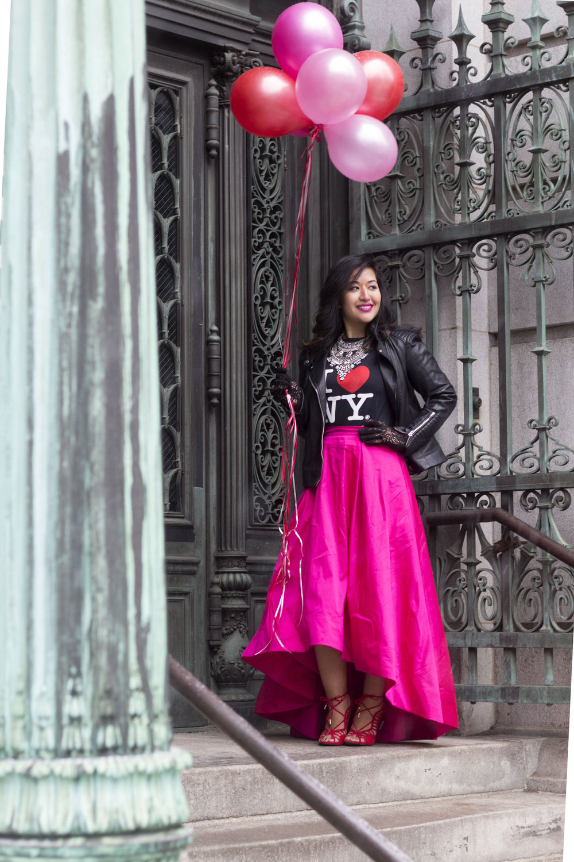 Valentine I Love NY1.jpg