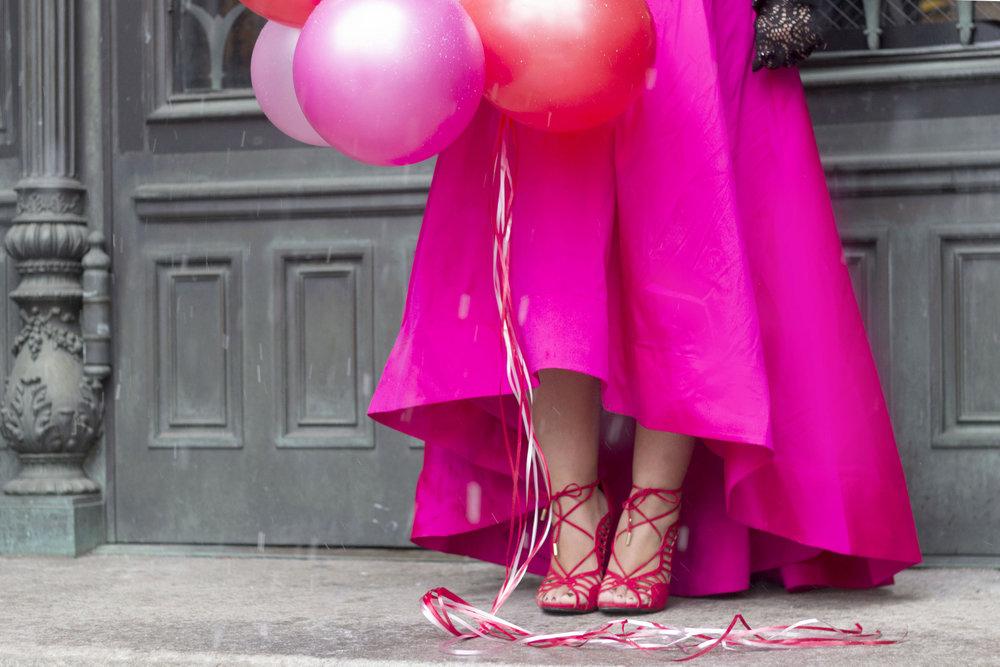 Valentine I Love NY4.jpg