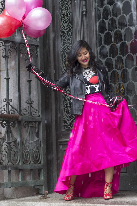 Valentine I Love NY8.jpg