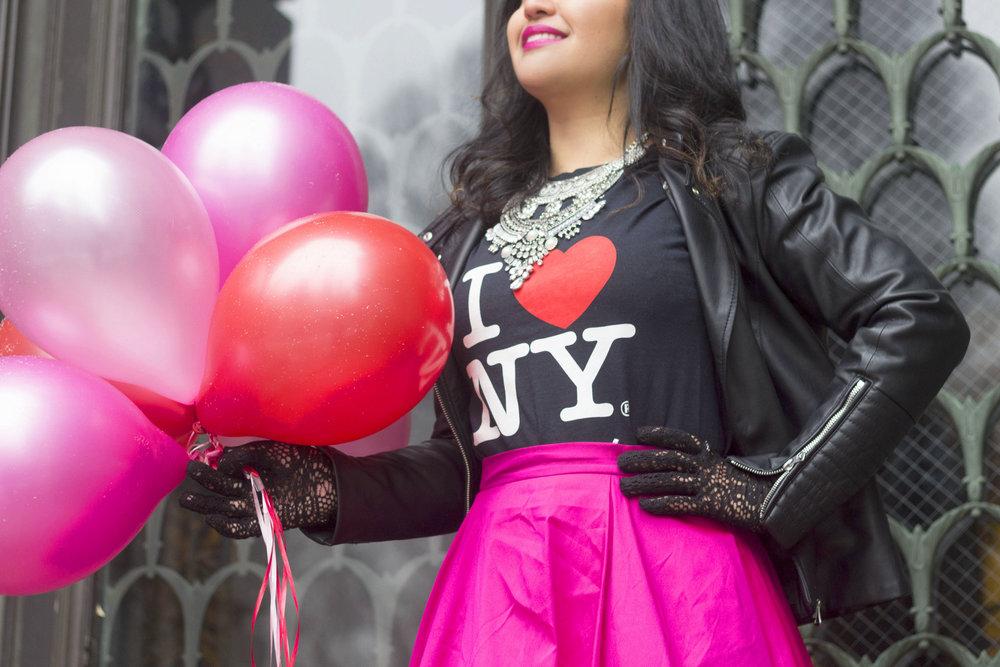 Valentine I Love NY7.jpg