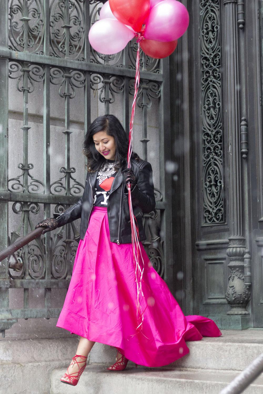 Valentine I Love NY12.jpg