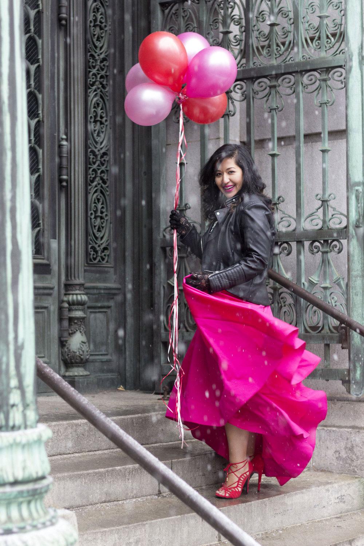 Valentine I Love NY14.jpg
