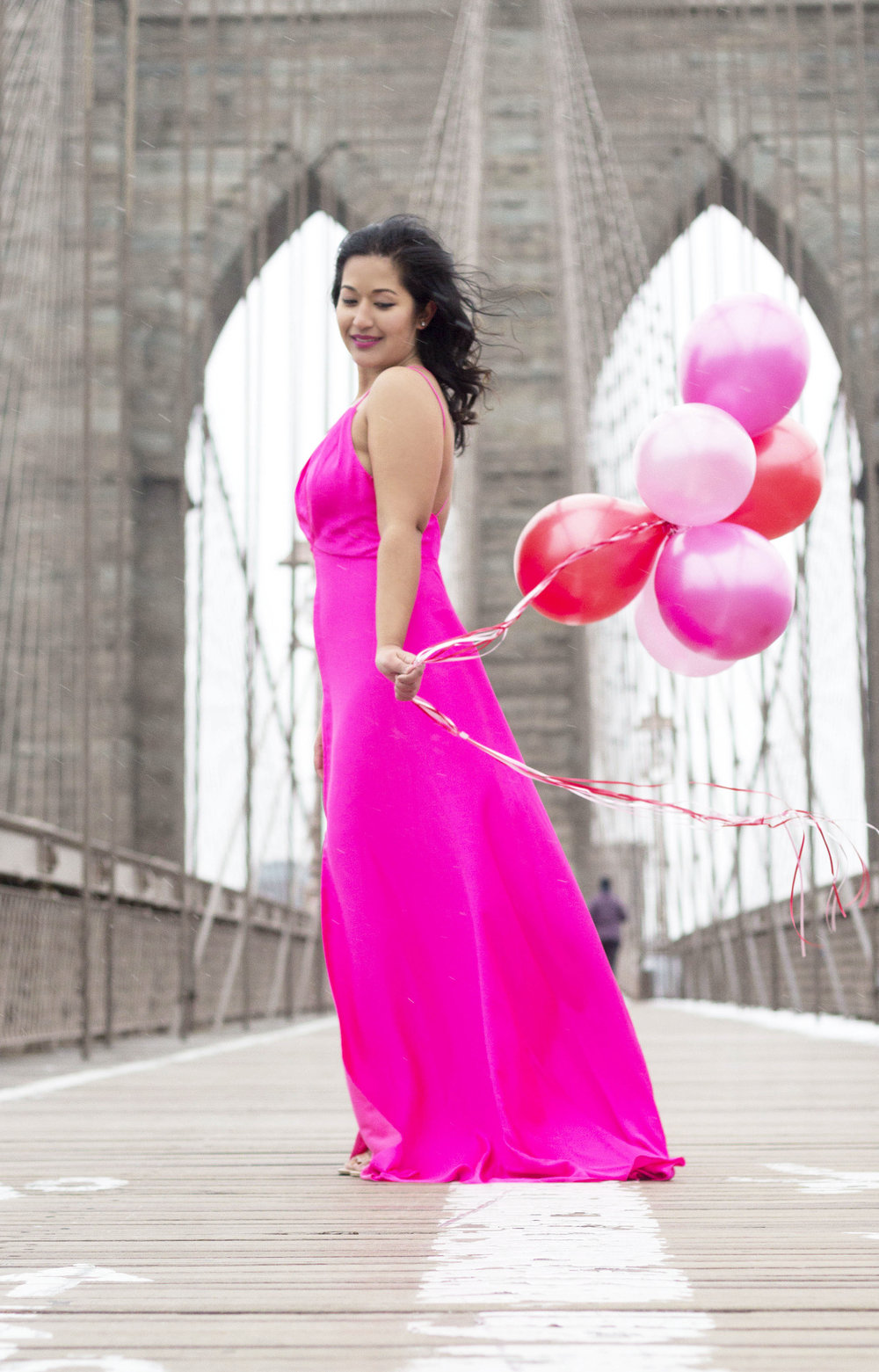 Pink Gown Valentines Day Look9.jpg