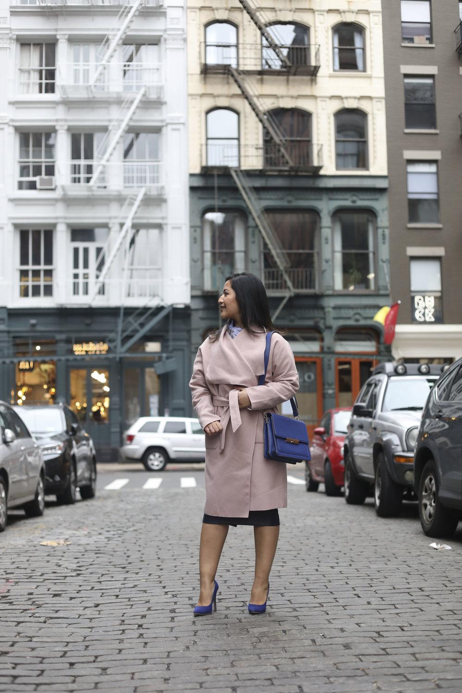 SheIn Pink Coat Krity S1.jpg