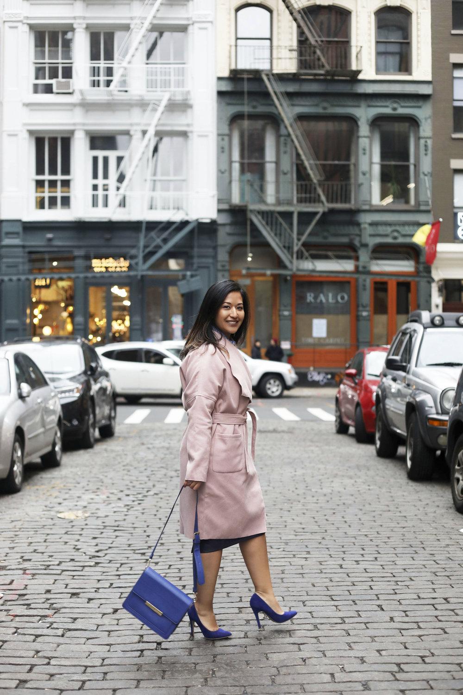 SheIn Pink Coat Krity S3.jpg
