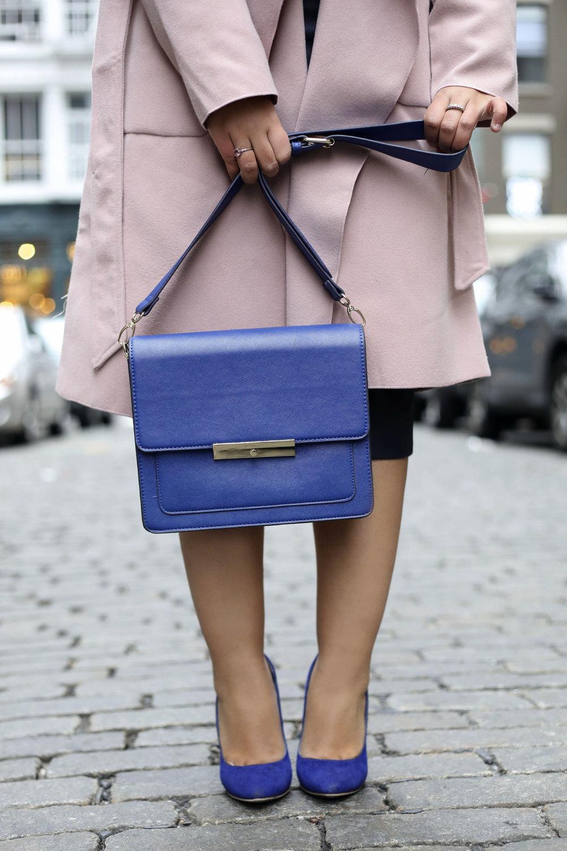 SheIn Pink Coat Krity S6.jpg