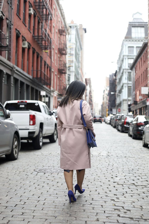 SheIn Pink Coat Krity S7.jpg