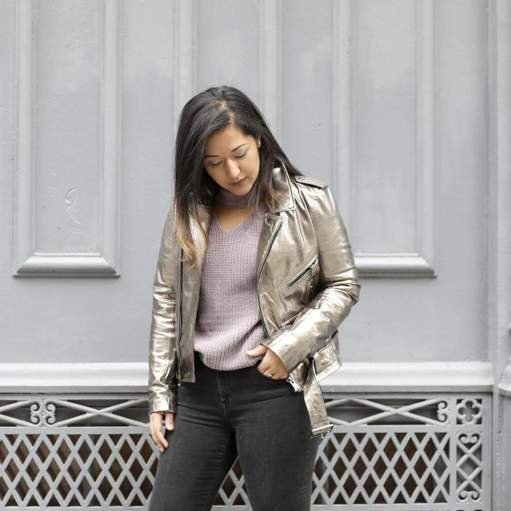 Romwe Sweater x Krity S4.jpg