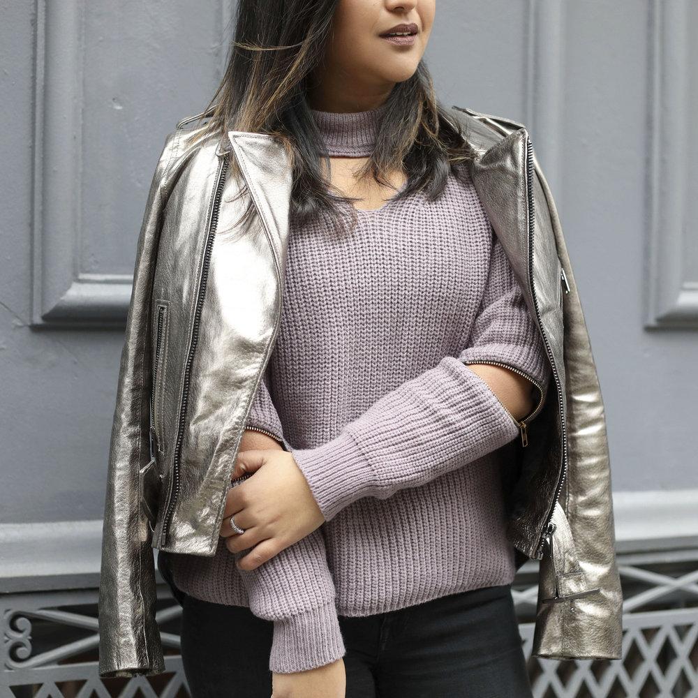 Romwe Sweater x Krity S8.jpg