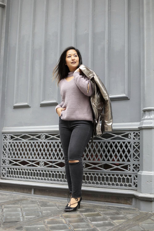 Romwe Sweater x Krity S11.jpg