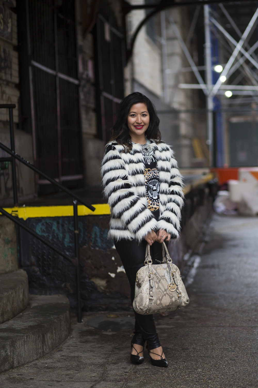 Black and WHite Make Me Chic Jacket x Krity S3.jpg