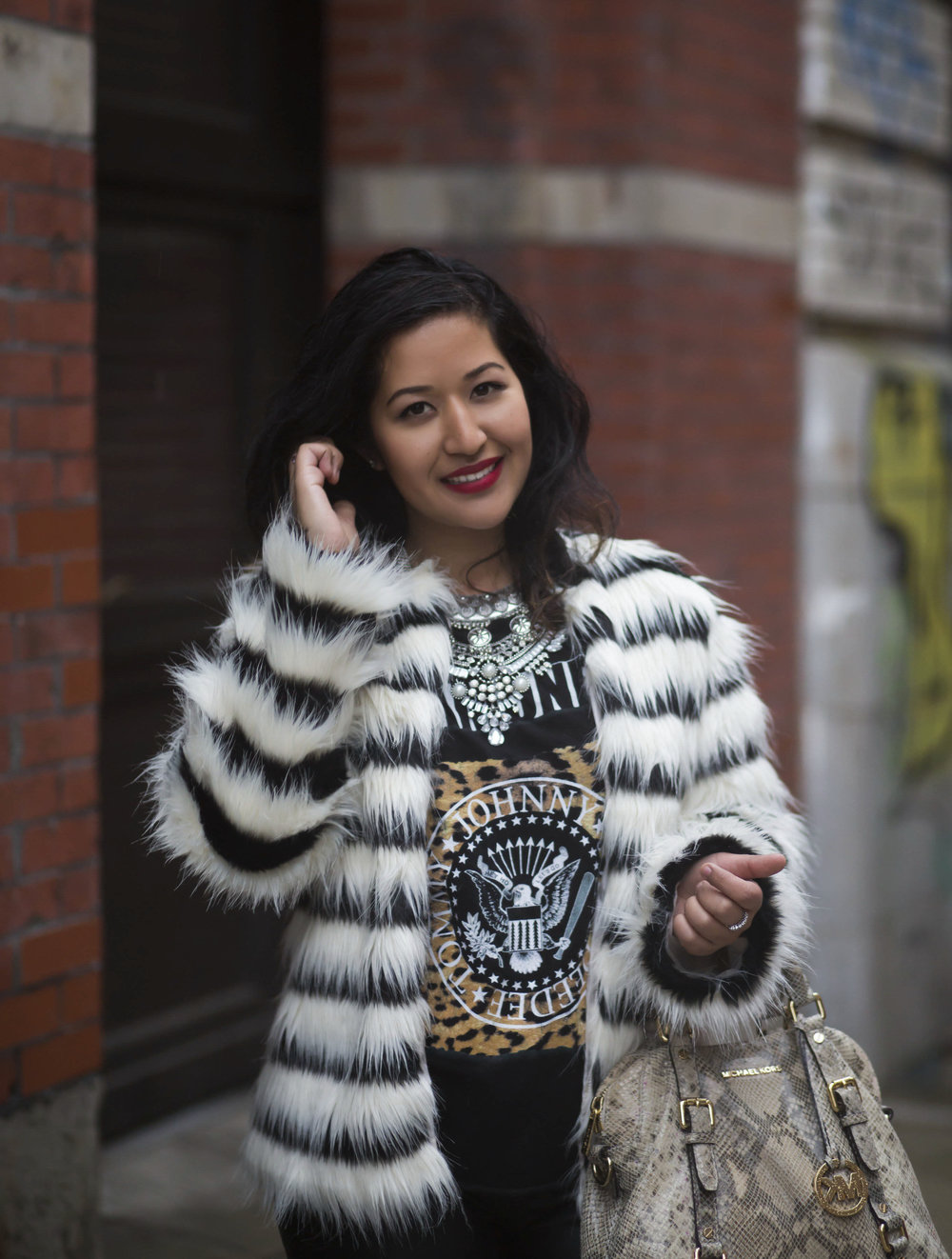 Black and WHite Make Me Chic Jacket x Krity S7.jpg